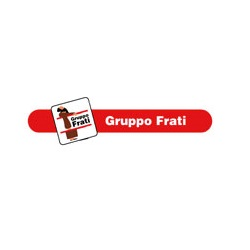 Gruppo Fratti