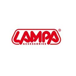 LAMPA Accessori