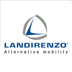 Landirenzo Group