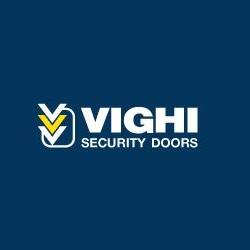 Vighi Doors